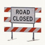 Road_Closed_Laura_Leavell